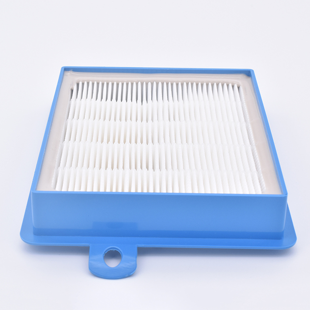 1 HEPA filter Philips Electrolux car vacuum cleaner filter fc9172 fc9083 fc9087 fc9088 fc9258 fc9261 replacement vacuum cleaner