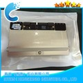 "Brand new a1465 trackpad touchpad para apple macbook air 11.6 ""año 2013 2014 2015 md711ll/a md711ll/b mjvm2ll/a"