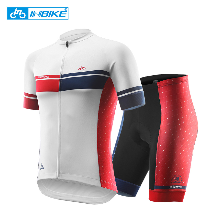 2017 pro team cycling sets men summer breathable cycling clothing specialized short sleeve jersey sets with Gel Padded shorts 2015 fdj cycling jersey quick dry cycling sets short sleeve jersey and 3d gel bib short with sleeve breathable bicycle wear