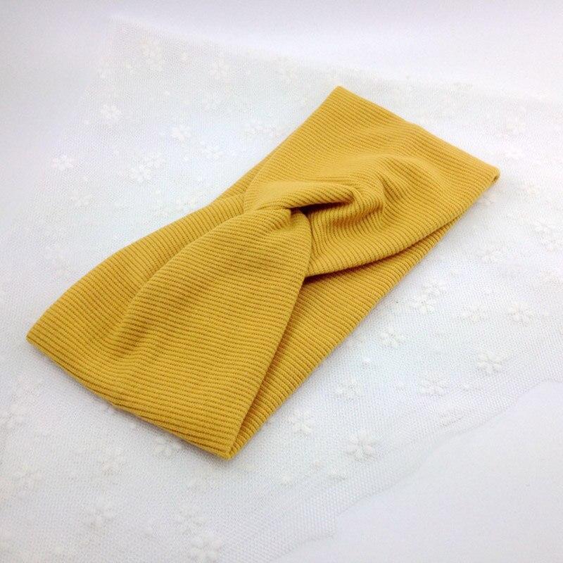 style 1 yellow