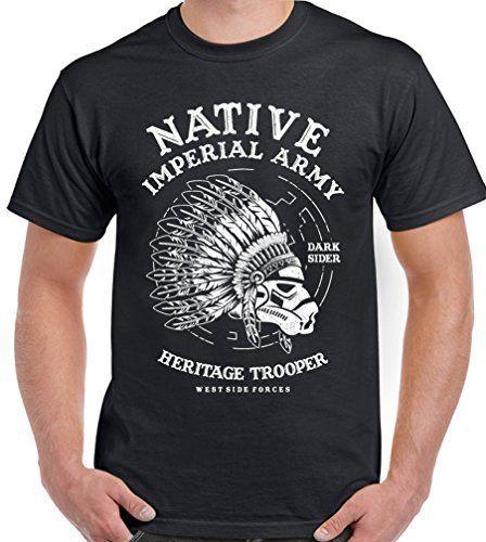 T Shirt Brand 2019 Male Short Sleeve Cool Tee Shirts Designs Best
