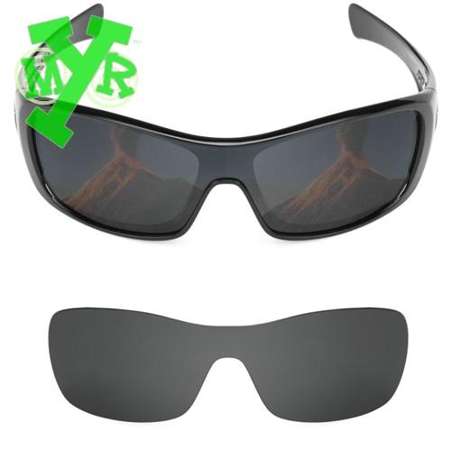 ... discount mrylens polarizados lentes de reposiço para oakley antix óculos  de sol cor discriço apuramento venda 045ab11ed3