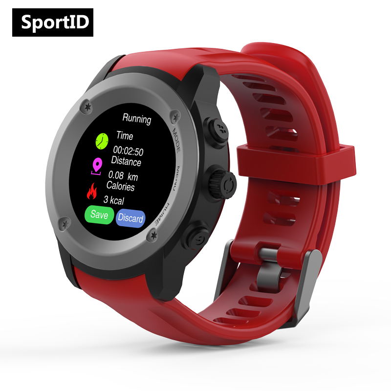 New Smart Watch Men Bluetooth DW028 Smartwatch GPS Sport Bracelet Fitness Tracker Heart Rate Monitor Wristwatch for iOS Android