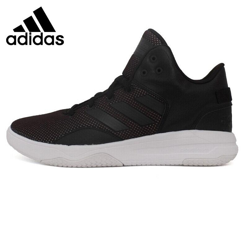 Original New Arrival  Adidas Neo Label  CF REVIVAL MID Mens Skateboarding Shoes SneakersOriginal New Arrival  Adidas Neo Label  CF REVIVAL MID Mens Skateboarding Shoes Sneakers