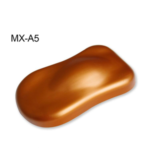 New Arrive Speed Shape, Plastic Car Shape Display Model For Car Wrap/Plasti Dip Paint/Water Hydrographic Film Display MO-A5