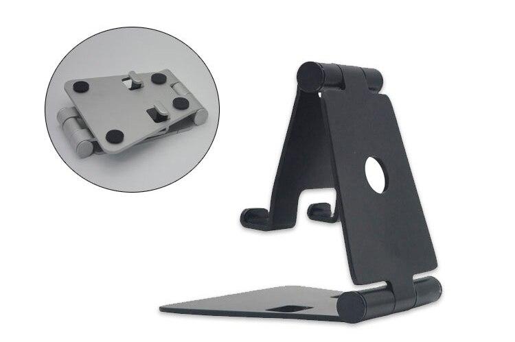 16 Zoll Universal Aluminium Laptop Halter Für Büro Lts 2 Diligent Notebook Ständer