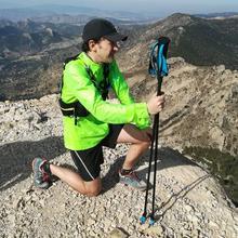 AONIJIE Men/Women 10L Running Trail Marathon Hydration Vest Backpack