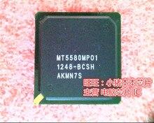 Free Shipping 1pcs MT5580MP01 BCSH MT5580MPO1 BCSH MT5580MPOI BCSH MT5580MPOI MT5580MP0I MT5580MP01 in stock