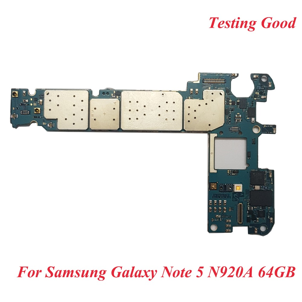All kinds of cheap motor note 5 motherboard in All B