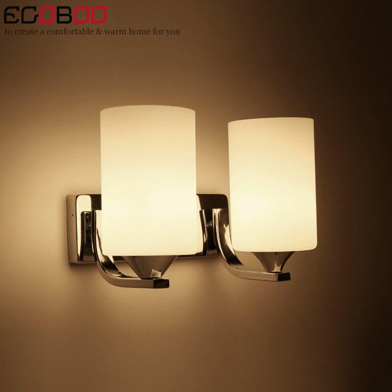 Bathroom Lighting On Sale compare prices on bathroom lighting sale- online shopping/buy low