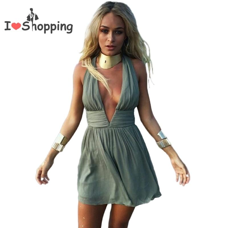 Popular Summer Resort Wear-Buy Cheap Summer Resort Wear lots from ...