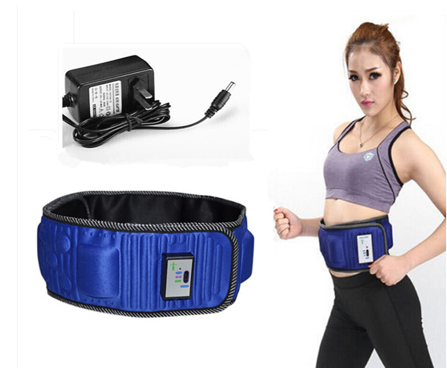 Image result for belly toning belt