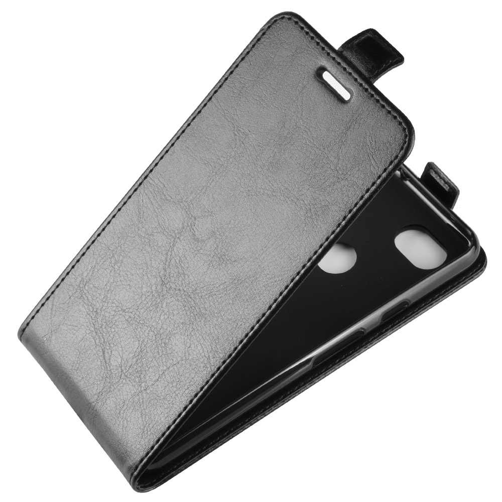 Phone Case For Google Pixel3 Pixel 3 Lite XL Flip PU Leather Back Cover Case For Google Pixel 3lite XL Wallet Bag Coque Funda