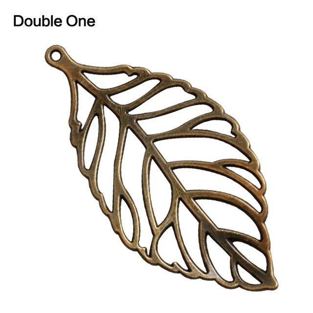 10pcs antique pendant bronze leave vintage jewelry maker supplies 10pcs antique pendant bronze leave vintage jewelry maker supplies for jewelry making finding aloadofball Gallery