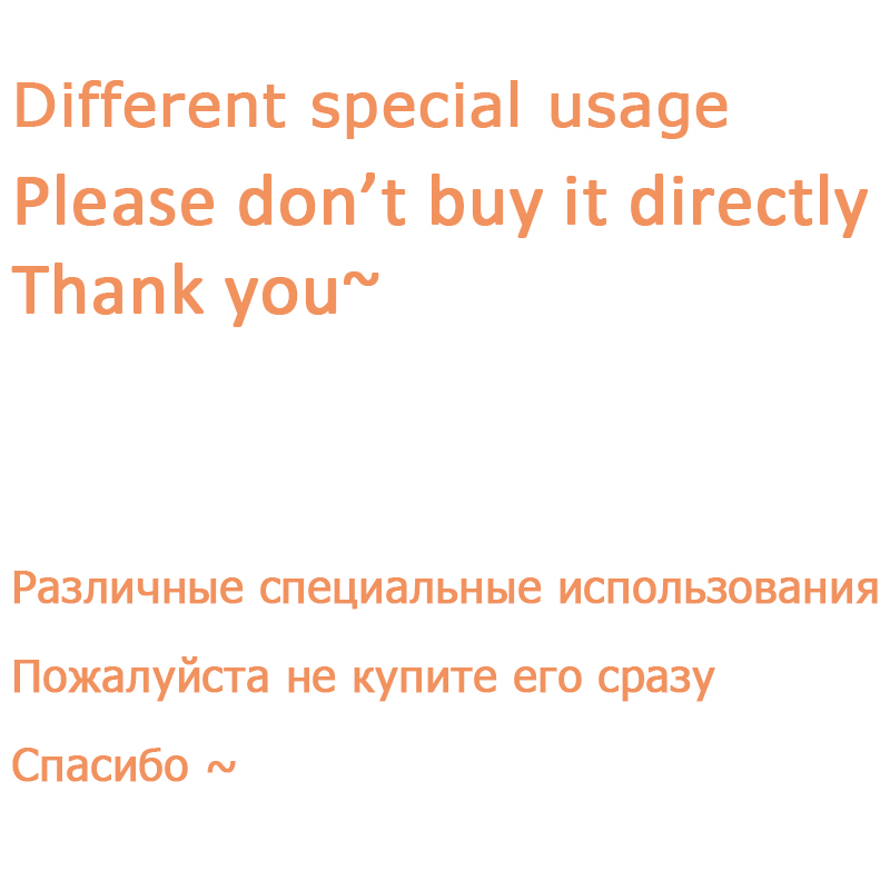 Gelieve niet direct kopen, Prijs voor Speciale diamanten Gebruik, Als u nog nodig, neem eerst contact met ons. dank u