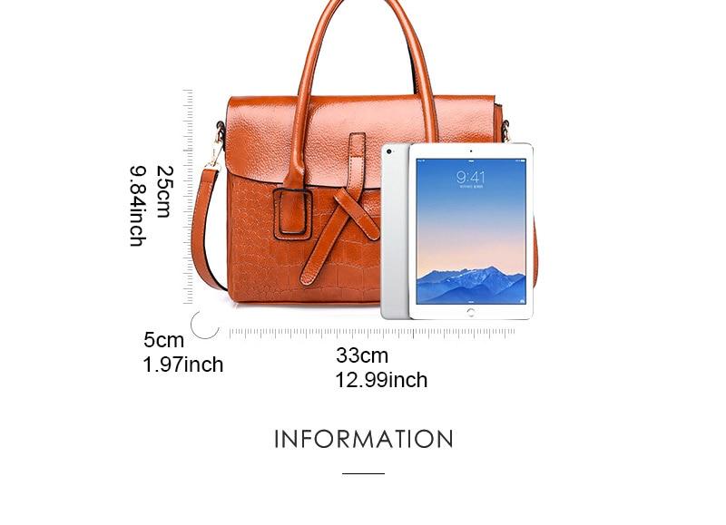 women briefcase bag female shoulder bag women handbags_02