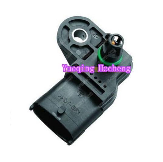 New Intake Manifold Pressure Sensor MAP 0261230199 0261 230 199