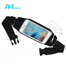 Running-Case-Bag Phone-Bag Arm-Band Gym Sports Waterproof for 11/Xs-max/Xr-x-8-4/..