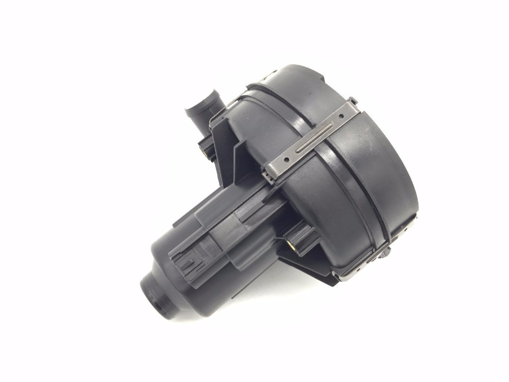Secondary Air Pump For Oldsmobile Intrigue Cadillac Deville 12568795 вилка велосипедная bos deville 140 deville mtb bos deville trc