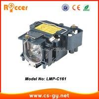 https://ae01.alicdn.com/kf/HTB1A8TLHVXXXXaFXVXXq6xXFXXXM/LMP-C161หลอดไฟโคมไฟโปรเจคเตอร-สำหร-บSony-VPL-CX70-VPL-CX71-VPL-CX75-VPL-CX76-HSCR165.jpg