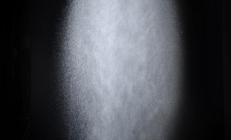 hm 20\'\' Multi Function Led Light Shower Head Ceiling Rain Shower SUS304 Mirror LED Rainfall & SPA Mist Massage Shower Heads (15)