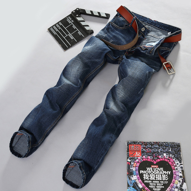 2018 sunlight jeans size 28-38