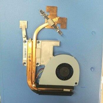 Disipador de calor Ventilador de refrigeración para portátil para ACER 5750 5750G...