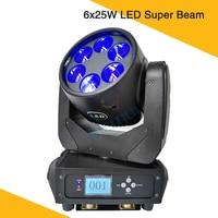 https://ae01.alicdn.com/kf/HTB1A8UCbiDxK1RjSsphq6zHrpXaF/Led-6-25-Super-Beam-Moving-Head-Light-Led-TV.jpg
