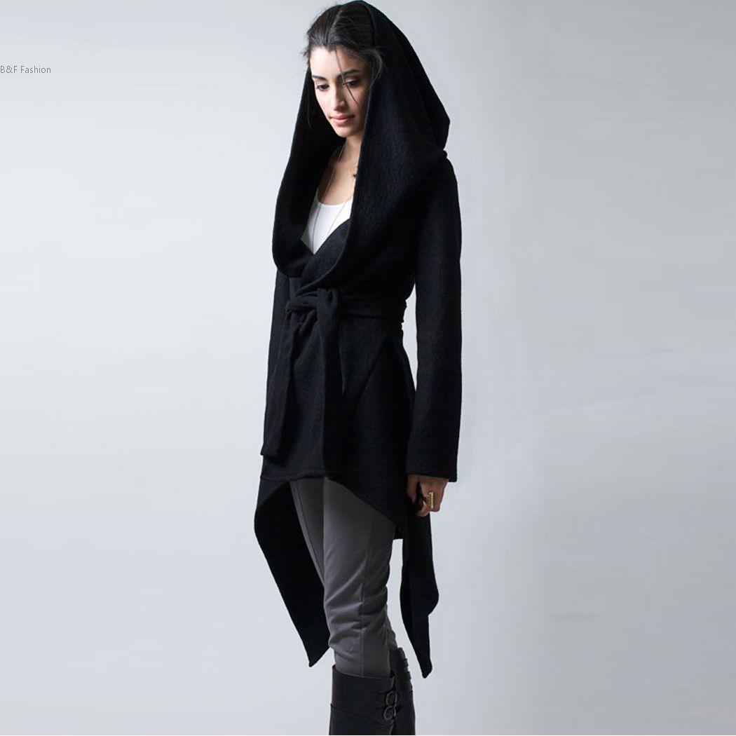Womens Dress Coats Promotion-Shop for Promotional Womens Dress ...