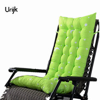 Urijk Quality Recliner Soft Cushion Chair Decorative Pillow Home Bedroom Sofa Thick Cushions