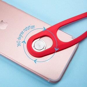 Image 4 - 100個高品質ユニバーサル携帯電話ストラップネックストラップ/huawei社/xiaomiスマートフォン