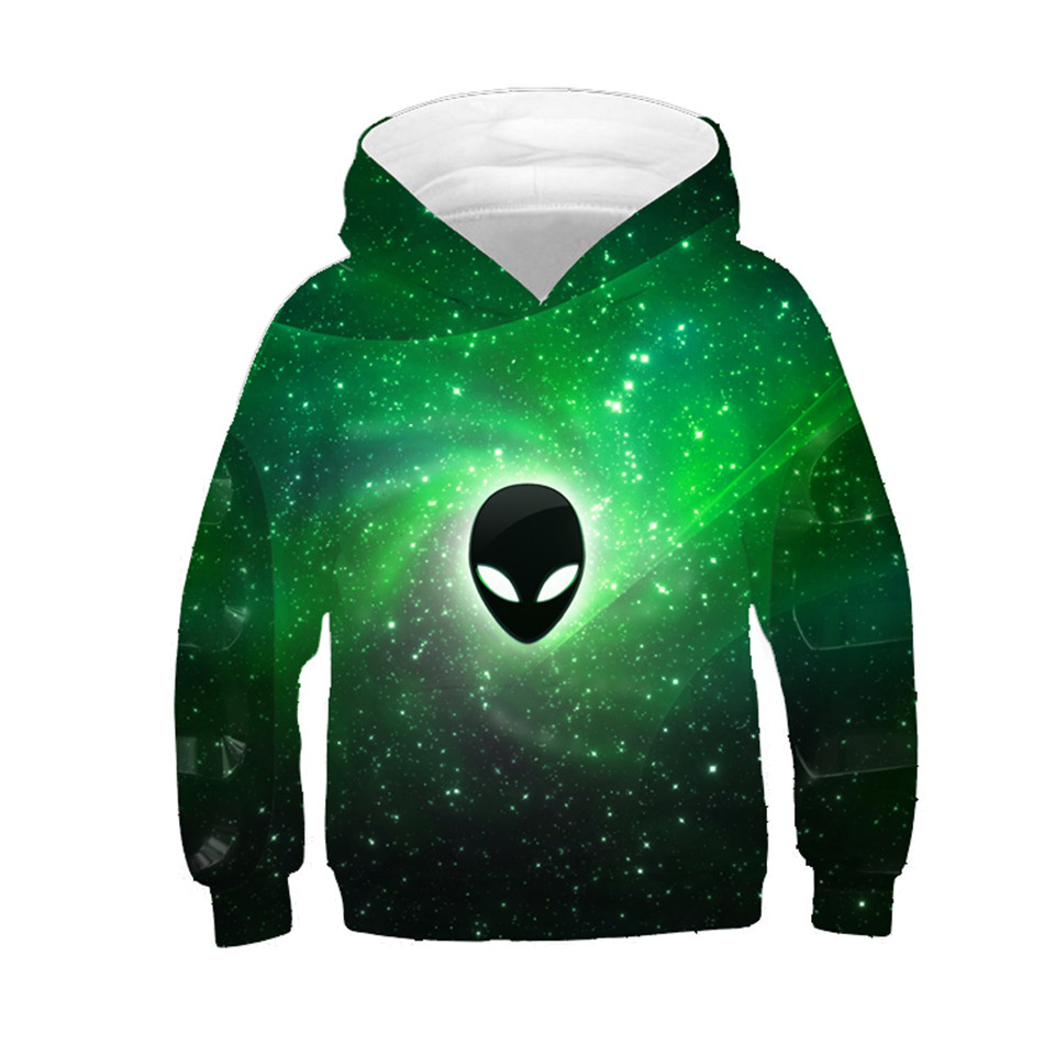 Aliens Arent Real Silly geek Hoodie Mens womens space galaxy Hoody geek 328