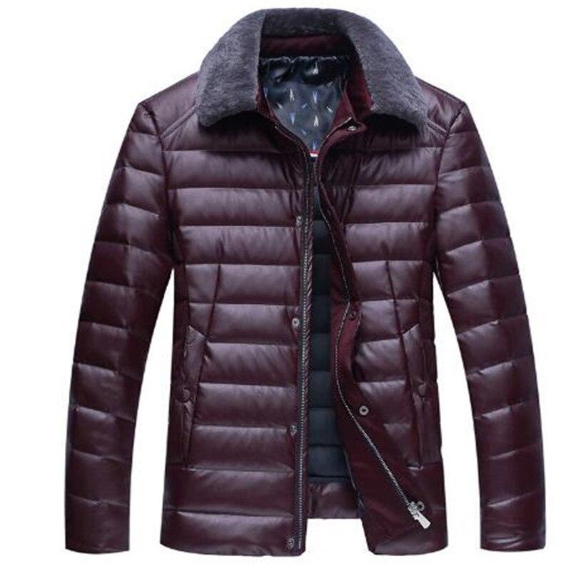 01c11e562da Cool-smart-business-90-blanc-duvet-de-canard-manteaux-hommes-de-mode-doudounes-homme-nouveau-style.jpg