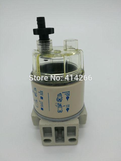 sel fuel filters for duramax best site wiring harness rh omniwindenergy com Duramax LB7 Engine Diagram GMC 6.6L Duramax Diesel Engine Diagram