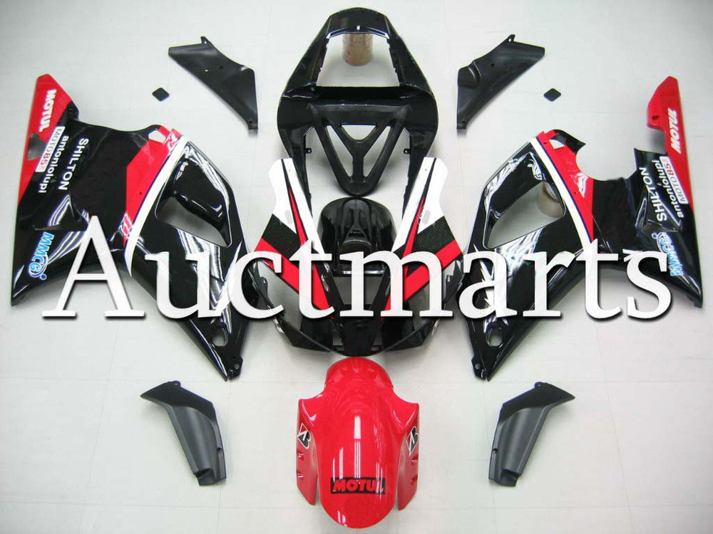 For Yamaha YZF 1000 R1 2000 2001 YZF1000R inject ABS Plastic motorcycle Fairing Kit  YZFR1 00 01 YZF1000R1 YZF 1000R CB12 for yamaha yzf 1000 r1 2007 2008 yzf1000r inject abs plastic motorcycle fairing kit yzfr1 07 08 yzf1000r1 yzf 1000r cb02