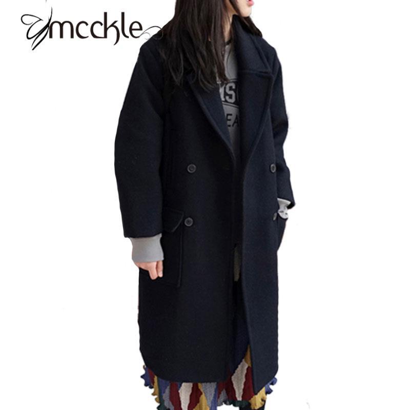 compare prices on ladies designer coat online shopping