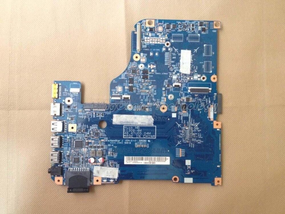 HOLYTIME laptop Motherboard for font b ACER b font V5 471 V5 571 48 4TU05 04M