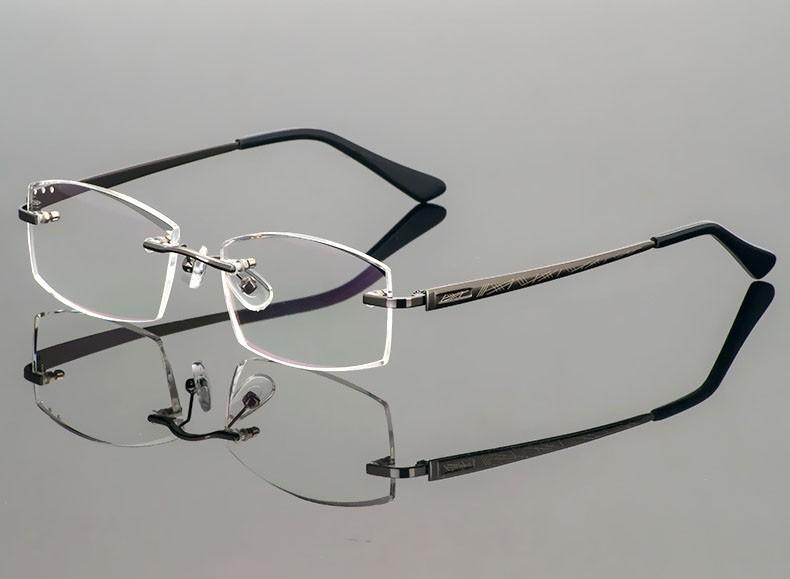 Reading glasses04