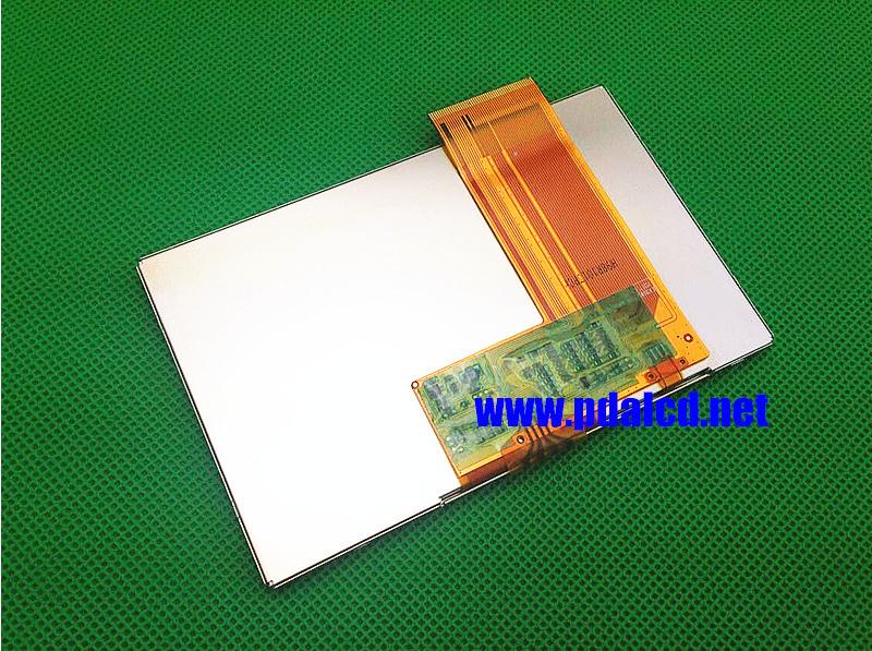 """Prix pour D'origine 4.3 """"pouces LTE430WQ-FOB LCD écran pour TomTom GO 530 GO 730 GO 930 LCD panneau de L'écran d'affichage avec écran Tactile digitizer"""