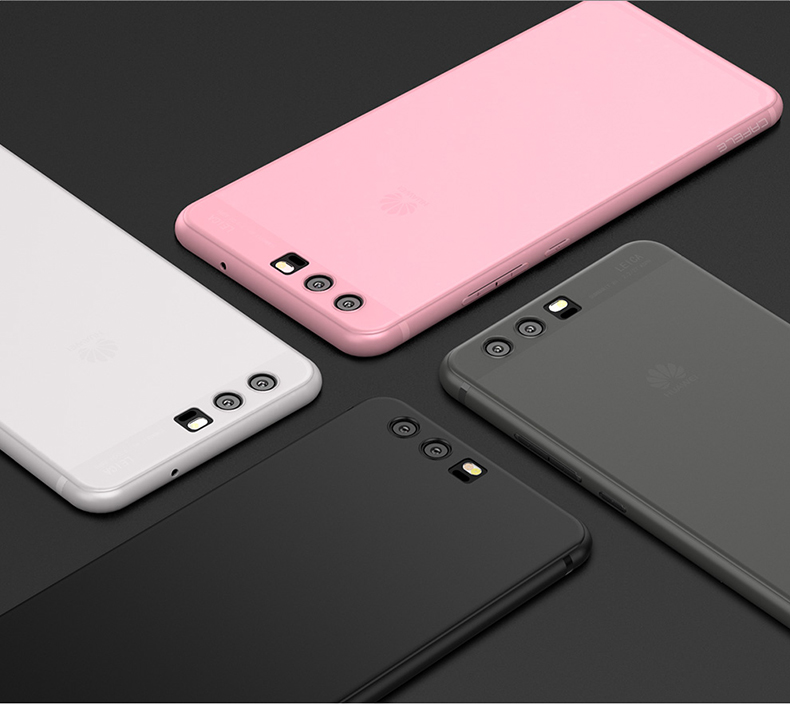 4 case for huawei p10