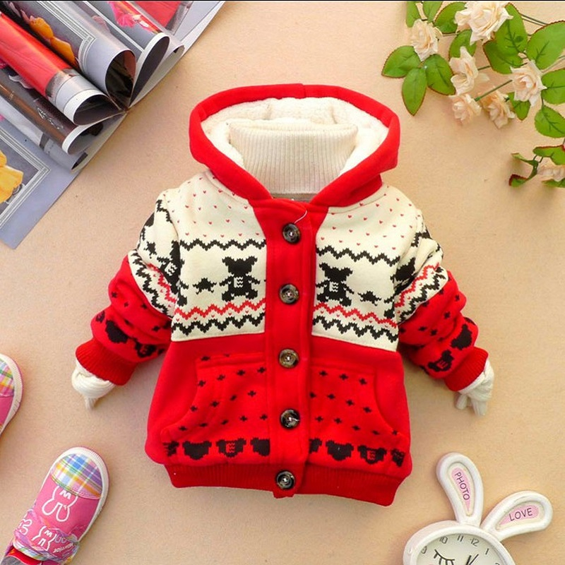 2017-Winter-Hoodies-Coat-Cotton-Hooded-Minion-Jackets-Autumn-Children-Warm-Outerwear-Kids-Clothes-Baby-Clothing-winter-coat-kids-2