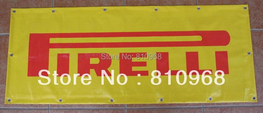 Online Get Cheap Vinyl Banner Design Aliexpresscom Alibaba Group - Vinyl banners design