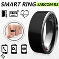 Jakcom Smart Ring R3 Hot Sale In Dvd, Vcd Players As Dvd Portatil Player Lp Vinyl Records Draagbare Dvd Speler Auto