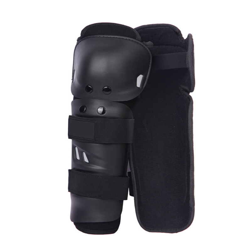 Outdoor Mtb Mountain Bike Bicycle Cycling Safety Protection Elbow