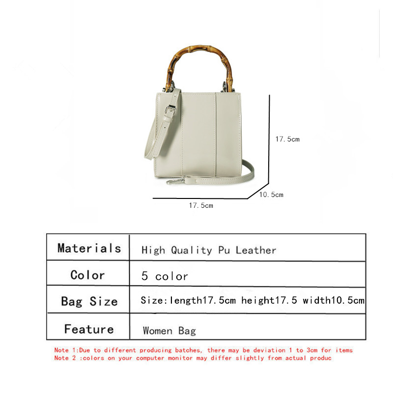 buy Glass Patent Leather Handle Bags Women's Handbags online sale