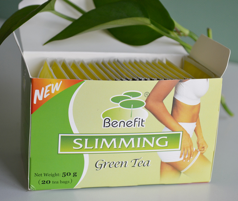 1 Box Fast Slim Fit Tea Weight Loss Fat Burn Tea Laxative Herb Tea Factory Direct on Aliexpress.com | Alibaba Group