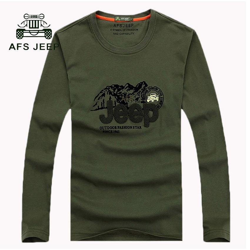 Online Get Cheap Men Designer Clothes -Aliexpress.com | Alibaba Group