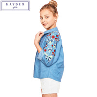 hayden-girls-embroidery-shirt-designs-brand-long-sleeve-casual-shirt-100-cotton-teenage-girl-shirts-floral-embroidered-top-kids