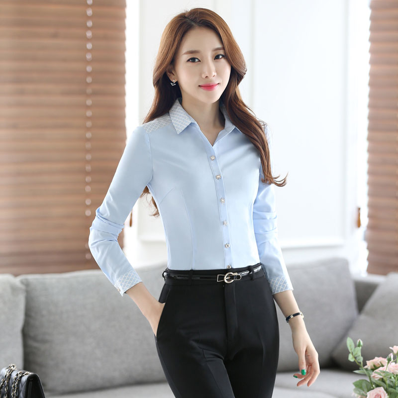 Formal Elegant Slim Fashion Professional Work Suits With ...