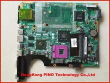 516292-001 for HP PAVILION DV7 DV7T-2000 DV7-2000 laptop motherboard 100% Tested